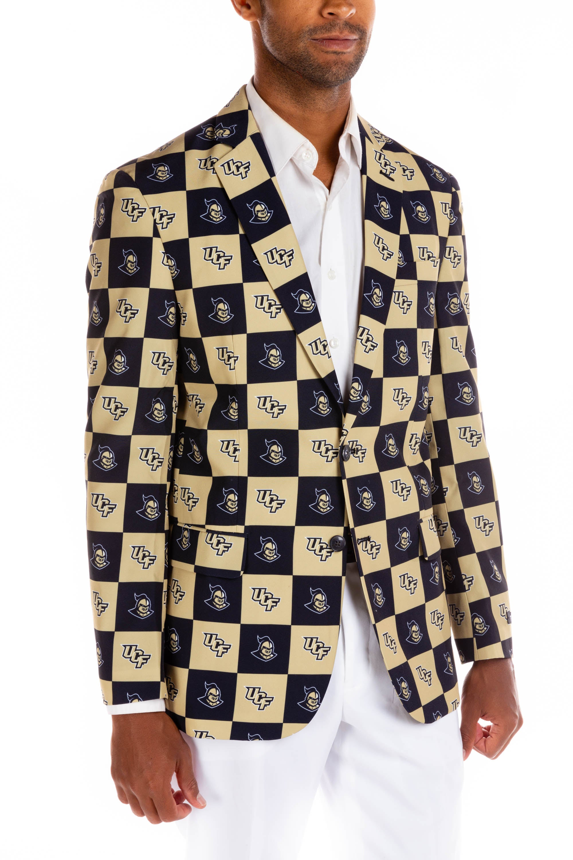 University of Central Florida Gameday Blazer