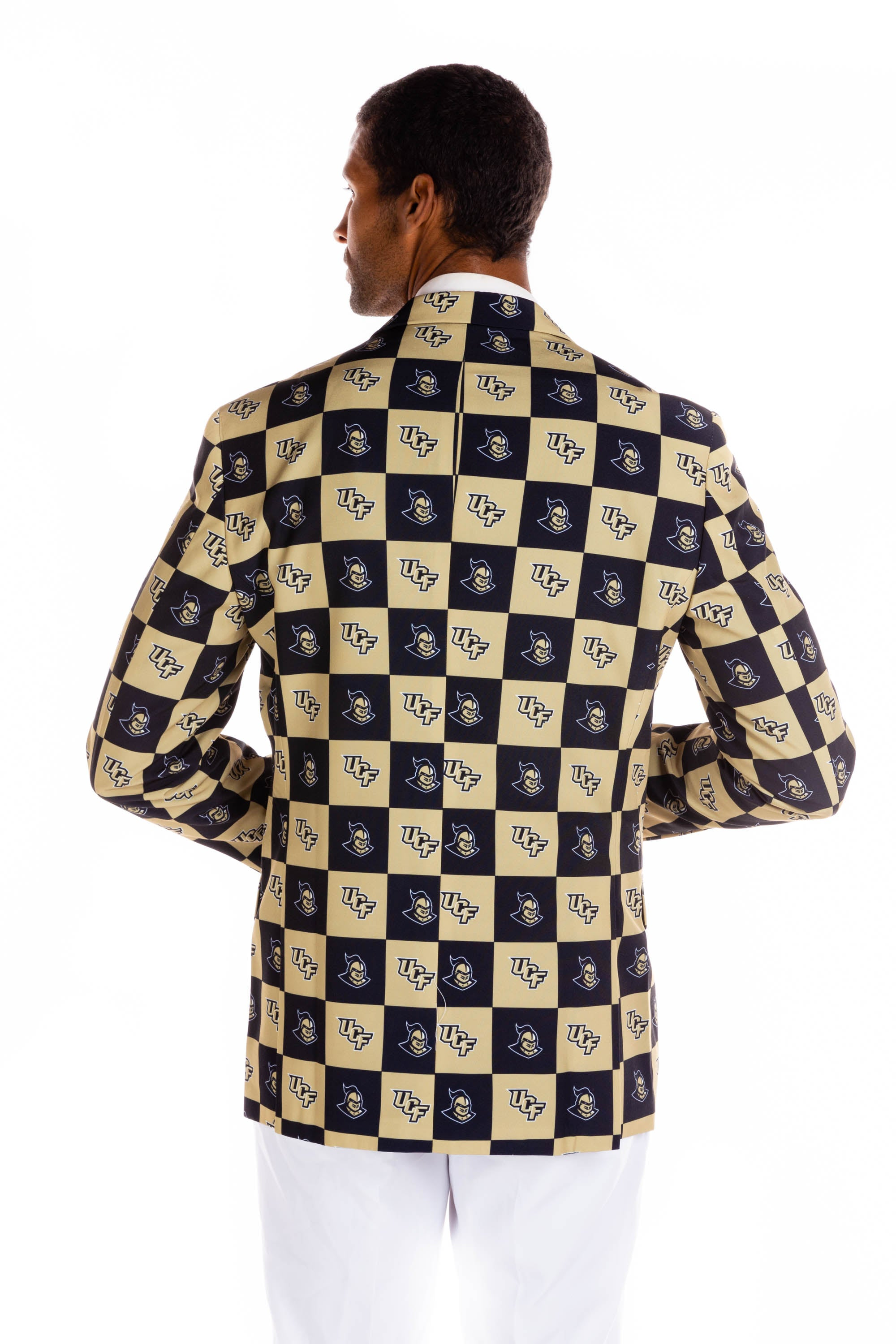 UCF Gameday Blazer