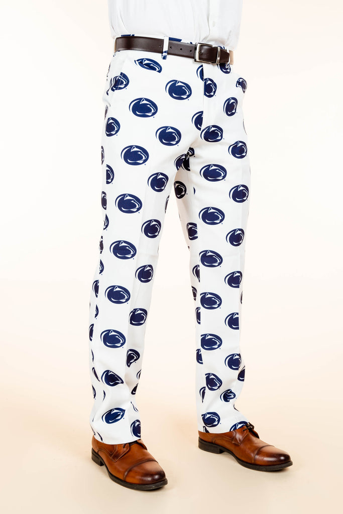 Penn state gameday pants
