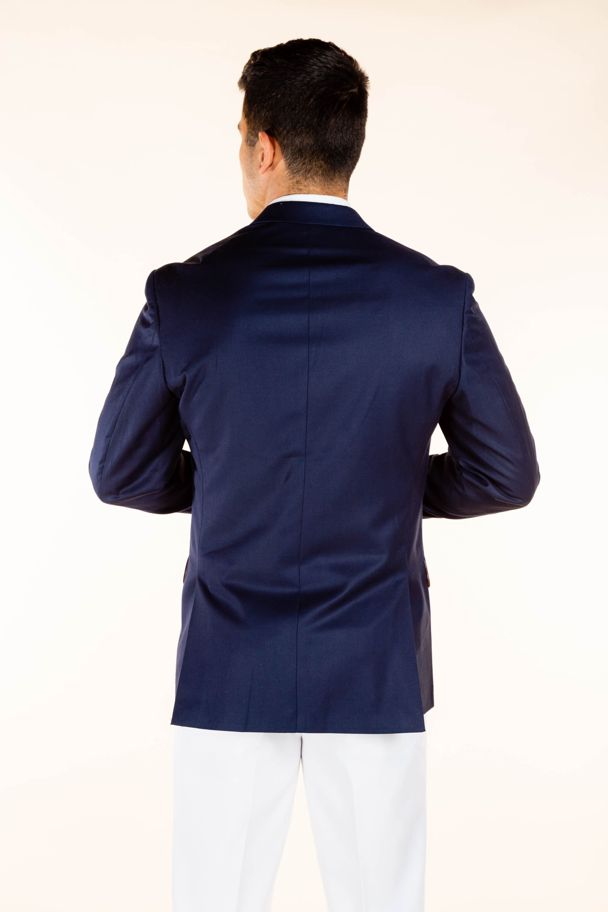 University of florida lined madison blazer