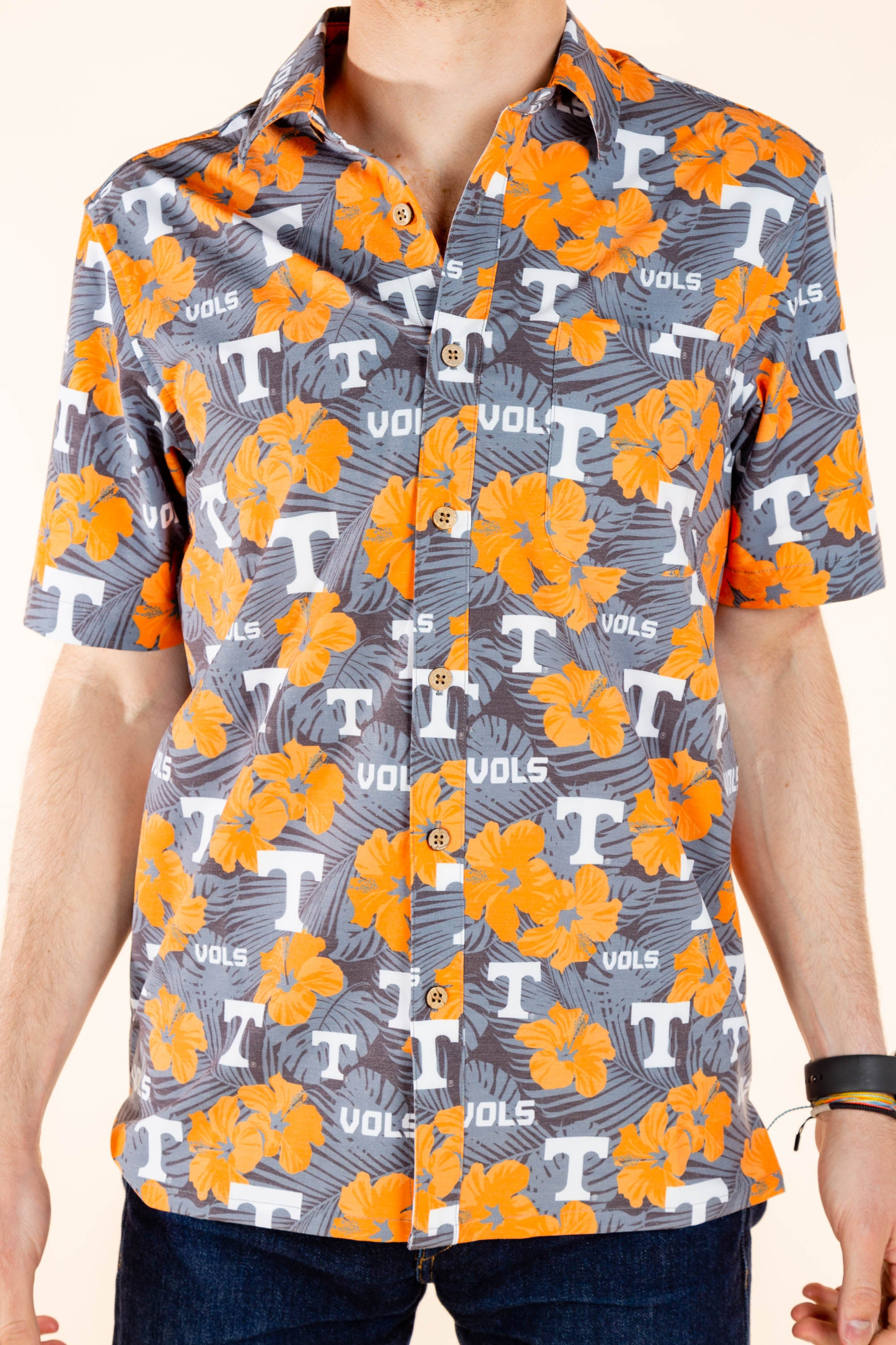 UT Tailgating Shirt