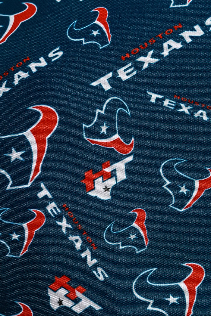 Houston Texans NFL mens blazer