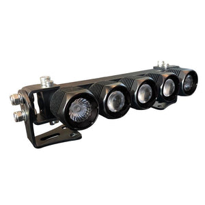 APS EVOLVE EXPANDABLE 10'' LED LIGHT BAR (BASIC KIT)