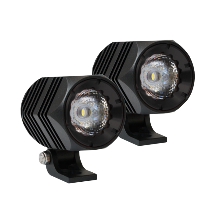APS H1 LED LIGHT PODS (pair)
