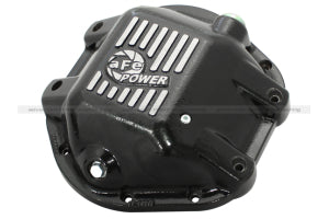 AFE Power Dana 44 Diff Cover