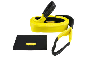 Smittybilt Recovery Strap