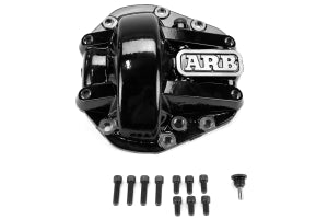 dana 60 differential cover