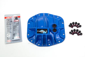 dana 30 differential covers