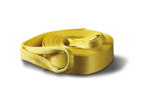 Warn Recovery Strap