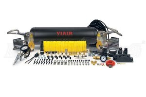Viair Dual 380C Onboard Air System
