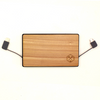 TIMBER Ultra Thin Portable Power Bank