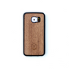 TIMBER Samsung S6 Edge Wood Case