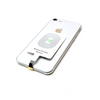 Qi Receiver for iPhone 5 / 5c / 6 / 6 Plus / 6s / 6s Plus