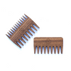 TIMBER 'Gnarly' Beard Comb - FREE Shipping USA