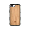 TIMBER iPhone 7+ Wood Case