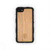 TIMBER iPhone 8 Wood Case