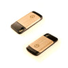 TIMBER Ultra Slim Battery Case ( iPhone X )