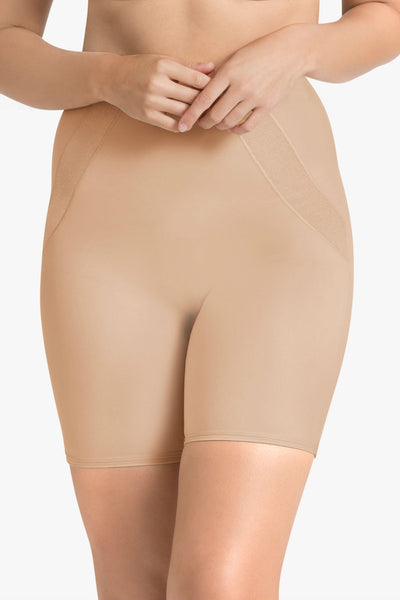 Thigh Shaping Short