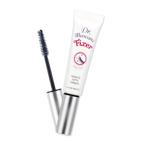 Etude House Dr.Mascara Fixer For Perfect Lash