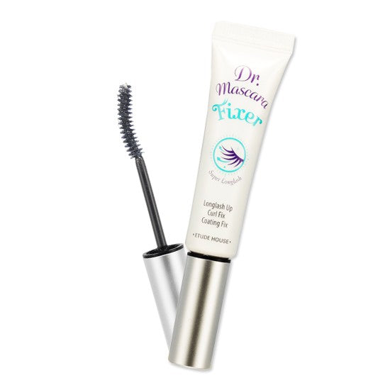 Etude House Dr.Mascara Fixer For Super Long Lash