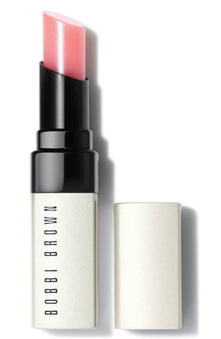 Bobbi Brown Extra Lip Tint - eCosmeticWorld