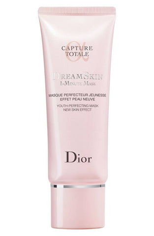 Dior Capture Totale DreamSkin 1-Minute Mask