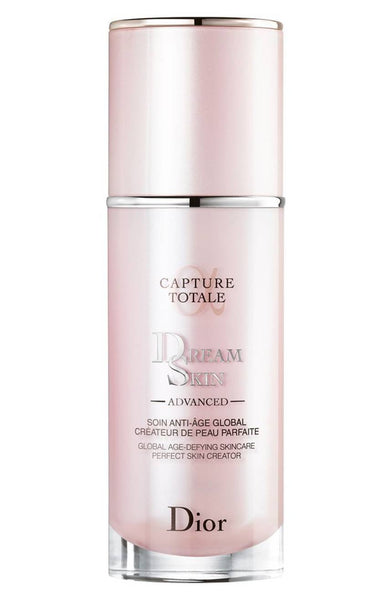 Dior Capture Totale DreamSkin Advanced Perfect Skin Creator