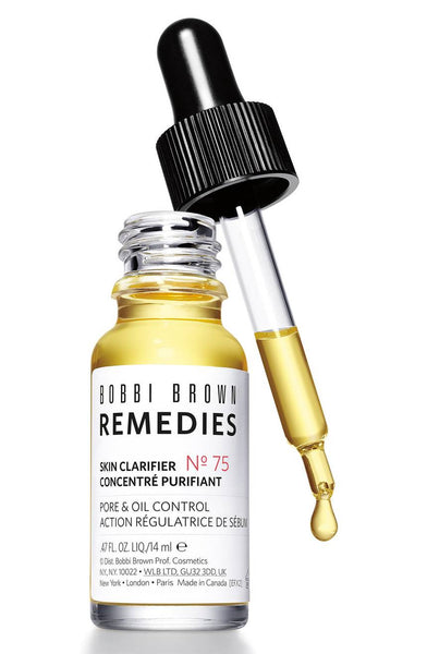 Bobbi Brown Remedies Skin Clarifier No. 75 - Pore & Oil Control