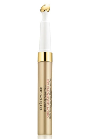 Estee Lauder Revitalizing Supreme+ Global Anti-Aging Cell Power Eye Gelee