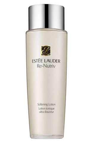 Estee Lauder Re-Nutriv Softening Lotion