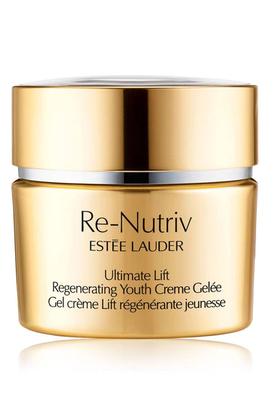 Estee Lauder Re-Nutriv Ultimate Lift Regenerating Youth Creme Gel??e