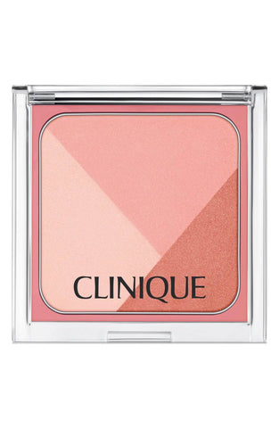 Clinique Sculptionary Cheek Contouring Palette