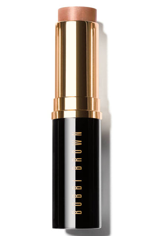 Bobbi Brown Glow Stick - eCosmeticWorld