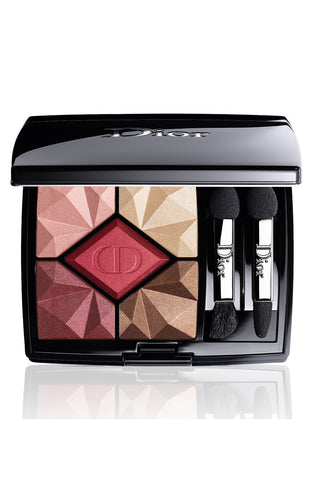 Dior 5 Couleurs Precious Rocks Eyeshadow Palette