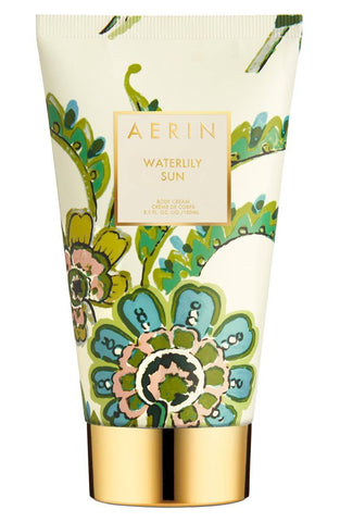 AERIN Waterlily Sun Body Cream - eCosmeticWorld