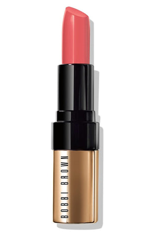 Bobbi Brown Luxe Lip Color - eCosmeticWorld