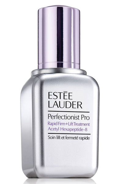 Estee Lauder Perfectionist Pro Rapid Firm + Lift Treatment, 1.7 oz / 50 ml - eCosmeticWorld