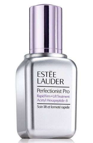 Estee Lauder Perfectionist Pro Rapid Firm + Lift Treatment, 1 oz / 30 ml