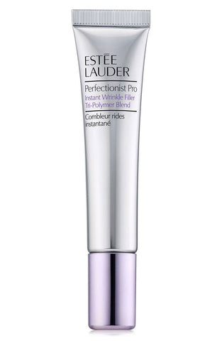 Estee Lauder Perfectionist Pro Instant Wrinkle Filler With Tri-Polymer Blend