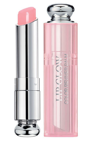 Dior Lip Glow Colour Awakening Hydrating Lip Balm