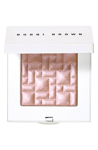 Bobbi Brown Highlighting Powder - Opal Glow