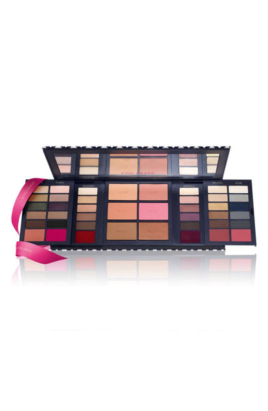 Estee Lauder 42 Shade Limited-Edition Palette- Only $42.50 with any Estee Lauder Purchase