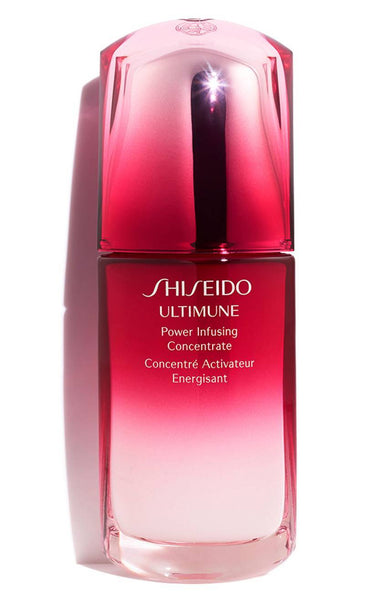 Shiseido Ultimune Power Infusing Concentrate, 50mL / 1.6 FL. OZ - eCosmeticWorld