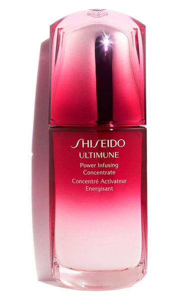Shiseido Ultimune Power Infusing Concentrate, 30mL / 1 FL. OZ