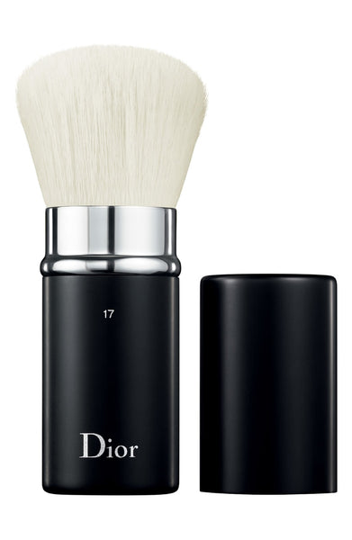 Dior Backstage Kabuki Brush 17