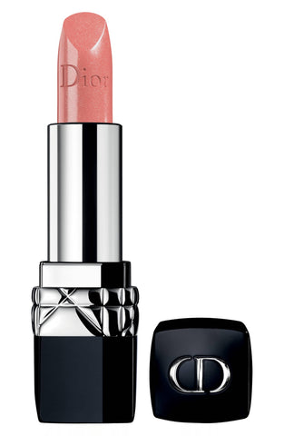Dior Rouge Dior - Limited Edition