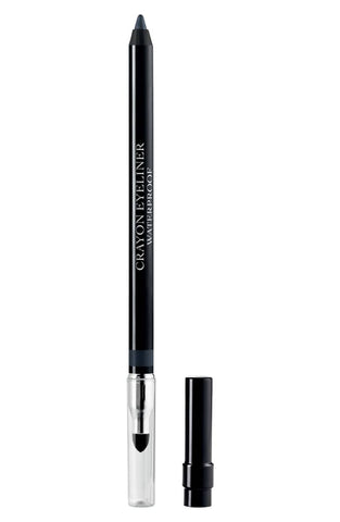 Dior Long-wear Waterproof Eyeliner Pencil