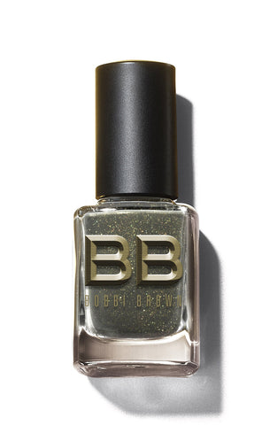 Bobbi Brown Nail Polish (Limited Edition)