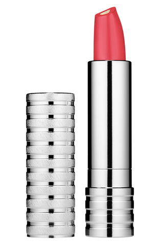 Clinique Dramatically Different Lipstick Shaping Lip Colour
