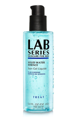 Lab Series Skincare for Men Solid Water Essence